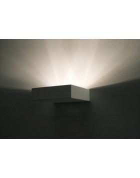 LIGHT 3015
