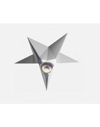 STAR  3061