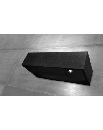 Box MM1S