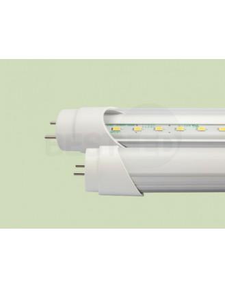 LED T8 fénycső